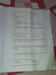 wbssc ldc 2016 solved question paper answer key download cut off