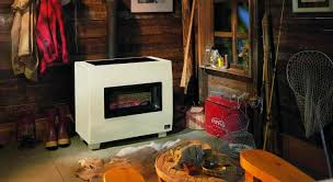 electric gas log guys propane fireplace propane fireplace heaters
