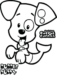 bubble guppies coloring pages interesting printable bubble guppies