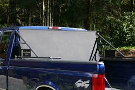 Truck Bed Dog Kennel Buy The Patent Big Pawz Pickup Truck Bed Pet Shelter Or Kennel