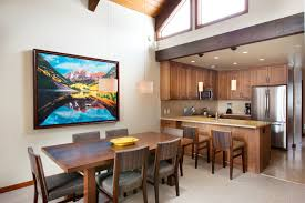 condominium kitchen design aspen accommodations the gant aspen hotel u0026 vacation rentals