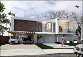 brazilian modern house u0026 visopt by gilmar berlatto 233