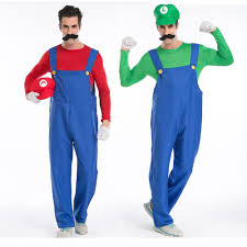 toad halloween costumes compare prices on mens mario costume online shopping buy low