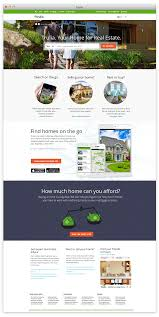 How Does Home Design App Work by Home Page Design Case Study Sharon Cardinal