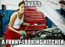 Car Repair Meme - 11 best automotive images on pinterest ha ha funny stuff and