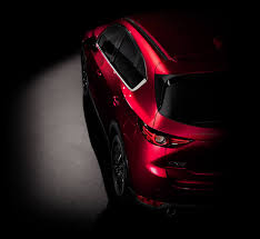 mazda range of vehicles 2017 mazda cx 5 design u0026 performance features mazda usa mazda usa