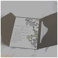 diy pocket wedding invitations wedding invitation lovely pocket wedding invitations australia