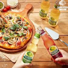 vente priv馥 cuisine cuisine non agenc馥 100 images shop from taobao tmall store