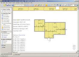 wood flooring estimate unique for floor home design interior and