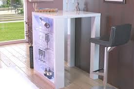 table bar cuisine design table bar cuisine design cethosia me