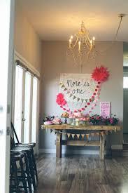 Outdoor Votive Candle Chandelier by Hanging Flowers Wedding Decorations Outdoor Chandelier Lighting