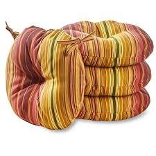 15 Bistro Chair Cushions Greendale Home Fashions 15
