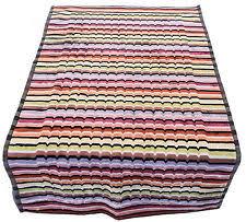 missoni bathmats rugs u0026 toilet covers ebay