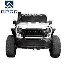 jeep rubicon 2017 white best deals on jeep wrangler sahara white superoffers com