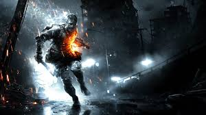 highest resolution wallpapers games wallpapers 44 high quality games wallpapers full hd games