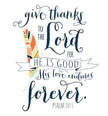 lovely thanksgiving free printables free printable scripture