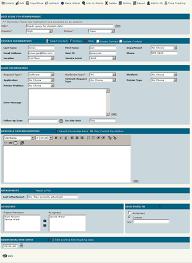 Help Desk Software Reviews by Product Review Footprints A Help Desk Tool Techrepublic