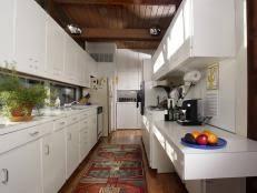 laminate kitchen backsplash laminate kitchen countertops pictures ideas from hgtv hgtv