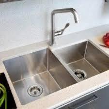 Corner Undermount Sink Foter - Corner undermount kitchen sink