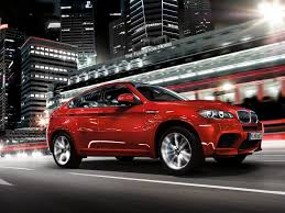 kereta bmw x5 bmw x6 m images and videos