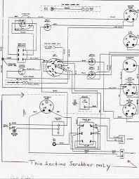 best onan rv generator wiring diagram 68 about remodel wiring