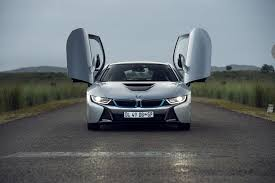 bmw i8 gold pastor mboro buys himself bmw worth r2m