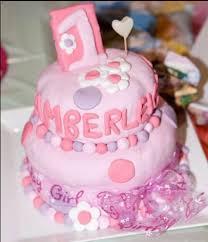 baby girl 1st birthday ideas baby girl s 1st birthday cake ideasbest birthday cakesbest birthday