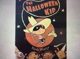 children halloween books mitten tales books for children the halloween kid youtube
