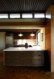 Kitchen Designers Portland Oregon 36 Best Scandinavian Style Kitchens Images On Pinterest Kitchen
