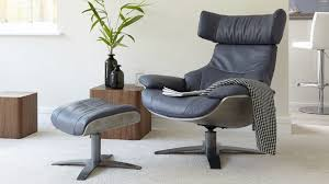 Modern Leather Armchair Contemporary Modern Leather Recliner Sofa U2014 Furniture Ideas