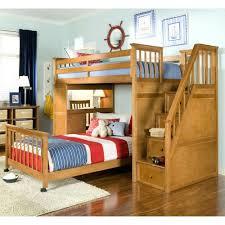 nuscca page 80 single loft bed frame loft bed mattress loft bed