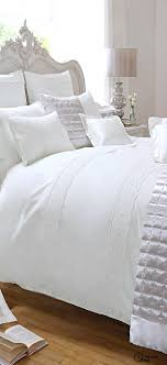 Best  French Style Bedrooms Ideas On Pinterest French Bedroom - Boutique style bedroom ideas