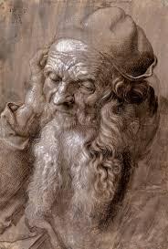 dürer the famous artist of the northern renaissance