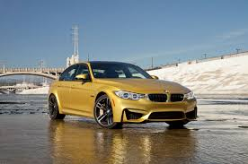 Bmw M3 Awd - 2015 bmw m3 review long term update 3
