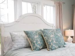 Custom Upholstered Headboards by Custom Made Headboards Pretoria Home Design Ideas