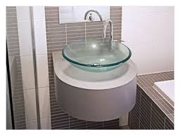 Space Saving Ideas For Small Bathrooms by Awesome Space Saving Bathroom Ideas With Small Bathroom Ideas