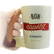 Buy Coffee Mugs by Popular French Coffee Mugs Buy Cheap French Coffee Mugs Lots From