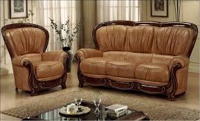 cream leather armchair sale amazing stunning italian leather sofas with for sale in couch