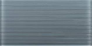 optique glass tile for residential pro