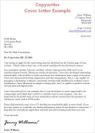 sample application letter for fresh nurses yale opencourseware