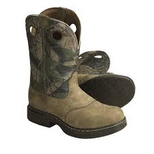 womens cowboy boots cheap uk best 25 camo boots ideas on country