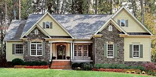 donald a gardner craftsman house plans donald a gardner residential architects inc popular house plans