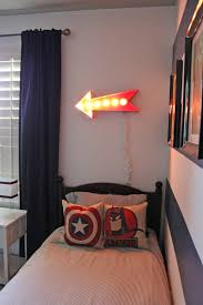 boys superhero bedroom a little of this a little of that boys superhero room tour