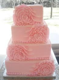 best 25 square cakes ideas on pinterest fondant tips pastel