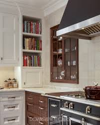 crafted refinement downsview kitchens and fine custom cabinetry