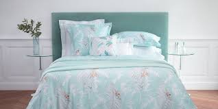 yves delorme luxury linens online store usa