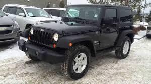 jeep wrangler 2 door hardtop 2017 merry black jeep wrangler 2 door used google search jeeps pinterest