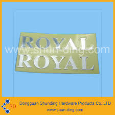 nickel electroforming list manufacturers of nickel metal electroform adhesive stickers