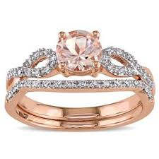 Gold Wedding Ring Sets by Wedding Ring Sets Bridal Jewelry Sets Shop The Best Wedding Ring