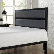 Queen Size Headboards Only by Headboards Walmart Com